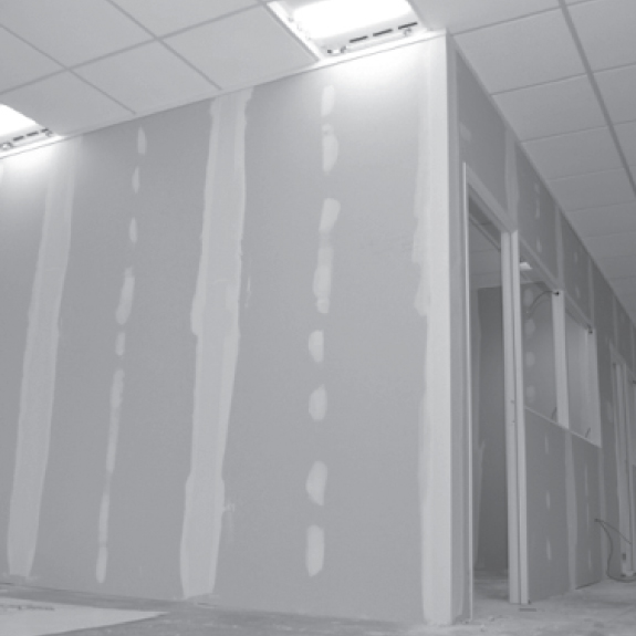 Plastering Dry Lining English Amp Brindley Plastering Services